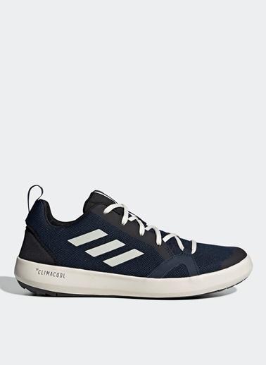 adidas Ayakkabı Lacivert